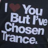 Trance it! vol.8 by dj lunatik