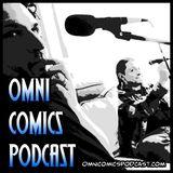 OCP Episode 112 - The Dork Knights Strike Again