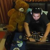 DJ.PLaYBoY_SoGooD..overDoseMix.6