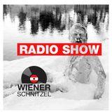 Wiener Schnitzel - austrian underground dancemusic++ presented by Tilos Radio Hungary - July2015