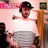 Lymph @ The Box Party @ Circolo Vizioso 20_05_2018 Milan