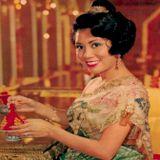 Soul of Siam
