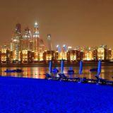 Mustafa SARIKAYA -  DEEP V3 - (DUBAI Mix 2015)