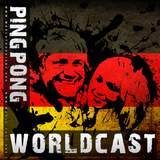 Worldcast By PINGPONG (Germany)