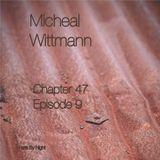 Micheal Wittmann Chapter 47 Episode 9