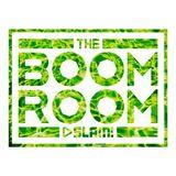 212 - The Boom Room - Bart Skils & 2000 And One [Live @ Awakeningsfestival]