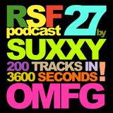 Suxxy - Ugaday Melodiyu