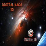 Digital Kaos 50