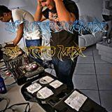 DJ MACA & DJ WERO MIX-PODCAST