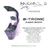 Michael B | B-TRONIC EP. 33