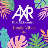 AXR Jungle Vibes