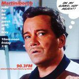 FreeformPDX-OnThePorch-MartinibombSubs7-6-2018