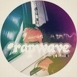 Rapwave#25 @djwilsson mixtape ft @Fuegogamo @est4912LilClint @Teejay_3k