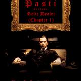 Gustavo Pasti - Relic Dealer (Chapter 1 / 1968 - 1975)