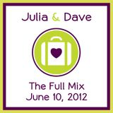 The Full (Wedding) Mix (hip hop r&b old school neo soul samples fully mixed)