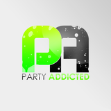 Alexunder Brown - Promo MIX ( Party Addicted Agency )