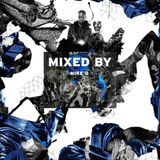 MIXED BY MikeQ