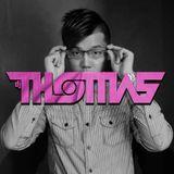 DJ Thomas July Nonstop