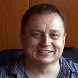 Frankó Pál a falusi turizmus digitális fejlődéséről