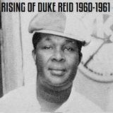 Positive Thursdays episode 450 - Rising of Duke Reid 1960-1961 (15th January 2015)