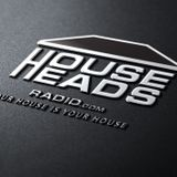 Dave E-J Live on Househeadsradio.com14/10/17