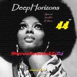 DeepTech Soulful Edition 44
