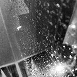 dINO 2012.07 Mixtape - UnderU