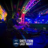 Live DJ Mix @ FML  Thursdays May 21, 2015
