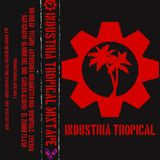 Pakapi Records Mixtape: Industria Tropical Promo