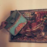 von und zu platt mixtape - a by Blunted Monkz and michail
