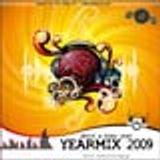 The Dizzy DJ - about a dizzy year - YEARMIX 2009