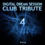 Digital Dream Session Club Tribute 4