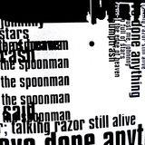Underworld - Spoonman (Steppin' Razor Extended Mix)