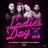 Ladies Day Mix (Dirty)