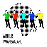 Winter Kwanzaaland vol.2