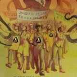 Heavy Hour 39 - 14.05.19 - Contra a demonização dos trabalhadores! Chega de reformas infames!