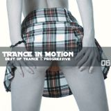 Trance In Motion Vol 6
