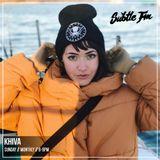 Khiva - Subtle FM 11/03/2018