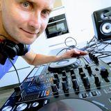 DJ Dave House beats #22