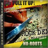 Pull It Up - Episode 10 - S7