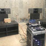Radium Xmas Party 2017 Part 2