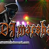 Get Busy djmarshallb super remix-sean Paul