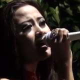 KERANDA CINTA ~ Vc. Ayu Oktavia ~ ARMEDA Top Live Music