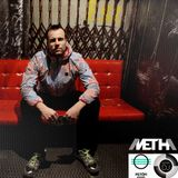 Metha - Petőfidjmix 2015. June