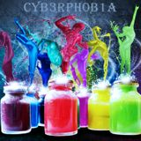 CyB3rPh0b1a {n0 Mus1c n0 L1f3}