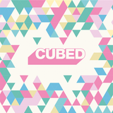 Cubed - Live from Forest Road - 10/11/17