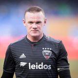 Futebol Exótico 51# MLS de volta e Copa América ao rubro