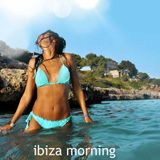 Ibiza morning 2016 by X-PAST2