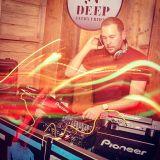 DJ Jay Budd - September House Party Mix