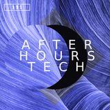 afterhours|tech : Episode 111 - July 19